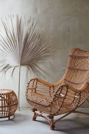 1018 best home furniture images on pinterest chairs armchair