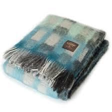 plaid en cachemire plaid en laine mérinos sélection exclusive de plaids en laine