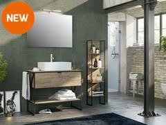 bagno mobile mobili bagno iperceramica