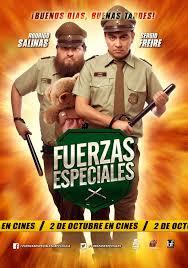 fuerzas-especiales-2014