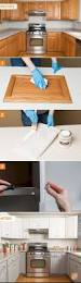 12337 best bricolage et diy images on pinterest diy furniture