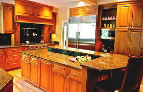 bamboo kitchen cabinets lowes white kitchen cabinets at lowes quicua com