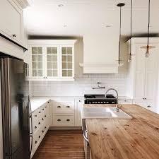 cuisine marilou une é à la fois une série pour les passionnés de rénovation