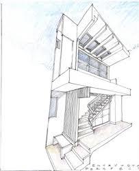 la jolla residence heather johnston architect aia
