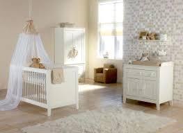 Cheap Nursery Furniture Sets Uk Baby Nursery Furniture Carum