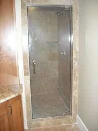 Buy Glass Shower Doors Glass Shower Doors Salt Lake City Utah Murray Glass