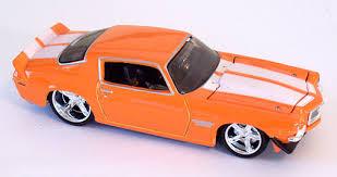 chevy camaro 2005 chevrolet camaro 1967 1981