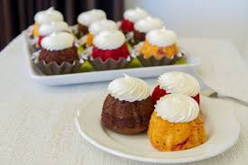 nothing bundt cakes in deerfield il coupons to saveon food