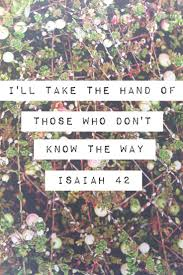 https i pinimg 736x 4a best 25 isaiah 42 ideas on call isaiah comforting