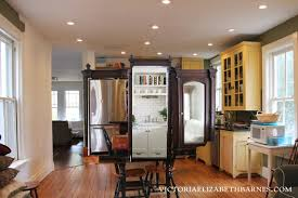 Fancy Kitchen Cabinets Third Kitchen Design Option And Some Seriously Fancy Kitchens