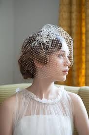 wedding headdress 81 best 发饰 agnes hart images on wedding headpieces