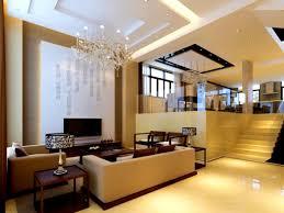 Zen Inspired Home Design by Bedroom Splendid Zen Inspired Interior Design Ese Bedroom Ideas