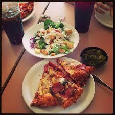 round table pizza arena blvd sacramento round table pizza in sacramento ca 4215 norwood avenue suite 2