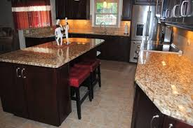 Armstrong Kitchen Cabinets Maple Adams Cranberry With Black Glaze Cabinets Armstrong Alterna