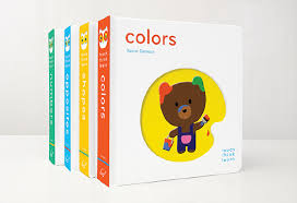 best baby books the best board books for babies 2013 cool picks