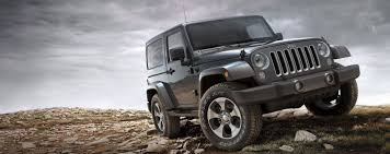 jeep wrangler grey test drive the all jeep wrangle in castle