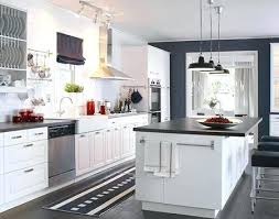 ikea kitchen cabinet reviews 2016 ikea kitchen cabinet