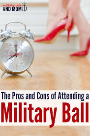 Army Girlfriend Memes - the hilarious pros and cons of attending a military ball military