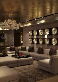 Luxury Homes Pictures Interior Luxury Homes Interior Interior Design Ideas For Arabian Luxury