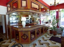 chambres d hotes vierzon hotel le chalet de la forêt vierzon