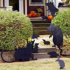 84 best images about everything for halloween on pinterest