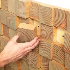 bathroom wall covering ideas the awesome as well as interesting bathroom wall covering ideas
