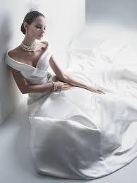 oleg cassini wedding dresses oleg cassini wedding dresses for your day dressity