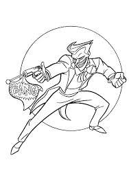 batman joker coloring pages printable joker coloring pages coloringstar