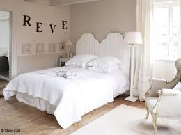 deco chambre romantique deco chambre romantique beige inspirant les 22 meilleures images du