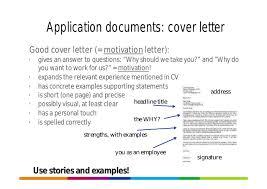 good persuasive essay topic ideas job free resume application top
