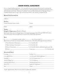 water bill template and monthly purchase order form template bank