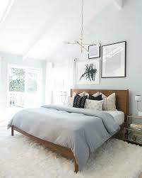 Bed Ideas For Small Rooms Best 25 Above Bed Decor Ideas On Pinterest Grey Room Decor