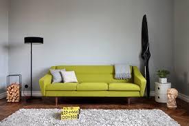 1 sofa in 10 interiors oot oot studio