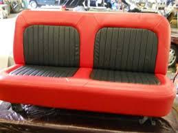 Upholstery Albany Ny Auto Interior