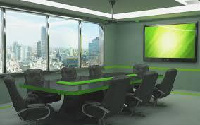 interior design new mobile home interior decorating decor color