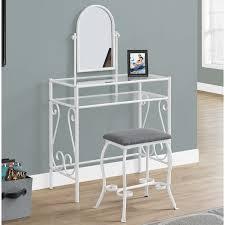 Silver Vanity Table Corner Vanity Table Vanities Full Image For Vintage Vanity Table