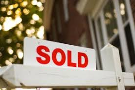 why it u0027s better to hire an agent than sell your home yourself upnest