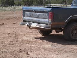 1986 Ford F350 Dump Truck - what kind of tow rig do you have page 26 jeepforum com