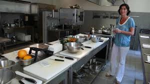 qui fait la cuisine atelier cuisine chez martin on fait quoi maman