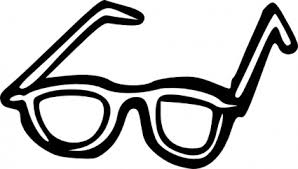 glasses clipart glasses eyes clipart clipart panda free clipart images