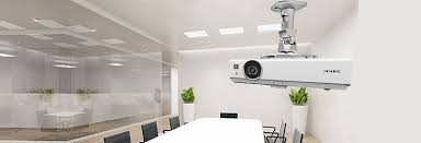 Ceiling Projector Mounts by Ceiling Projector Mounts For Sale Wholesale Exporters Online Sale