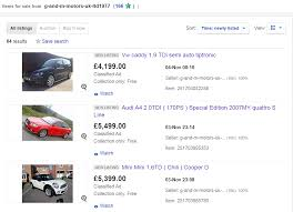 ebay motors uk scam and fraud on ebay hi jack hack of ebay motors dealer g and