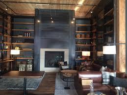 home decor furniture consignment mn home design wonderfull