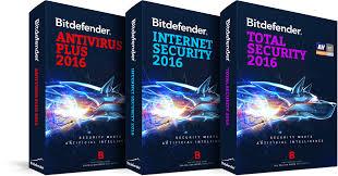 bitdefender coupon 2016 2017 65 off discount deal get 65 off