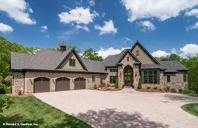 Don Gardner Butler Ridge Donald A Gardner Architects Inc Home Facebook