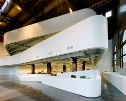 best architectural firms in world vanessa quirk author archdaily
