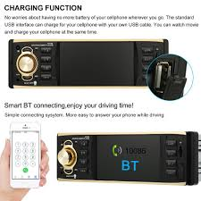 Cd Player With Usb Port For Cars Car Cd Player With Rear Usb Port Best Car 2017