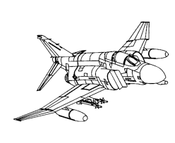 aircraft coloring pages music arts crafts
