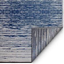 Esszimmerst Le Dunkelblau Frische Trifft Licht Einrichten Mit Blau U0026 Weiß Looks