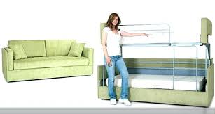 sofa bunk bed for sale ergonomic sofa bunk bed price for home design doc into